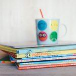 絵本 おすすめはコレ! 生活習慣を親子で楽しみながら身につけられる4冊