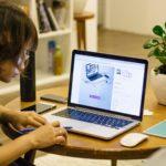 ワンオペ育児女性 資格試験勉強スケジュールの立て方ヒント